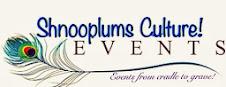 SHNOOPLUMS CULTURE!