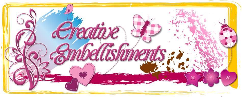 www.creativeembellishments.com/