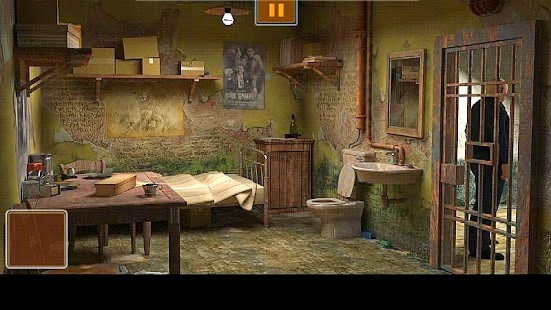 Prison Break: Lockdown Full Version Pro Free Download