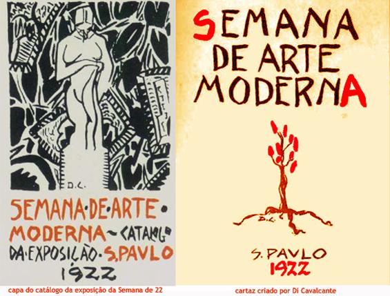 http://3.bp.blogspot.com/-c6JegPjyz9M/T6gVIDIeC5I/AAAAAAAASSA/ArPgYK_WOxQ/s1600/semana-arte-moderna-1922.jpg