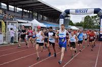 LA MASSICOISE 2019 : 10km, 5 km et courses jeunes