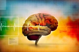 4 Tips Meningkatkan Daya Ingat Otak