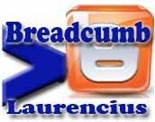 Navigasi-Breadcrumb-Blogger