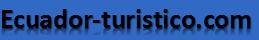 Viajes Turismo Aventura y Lugares turisticos de Ecuador Playas