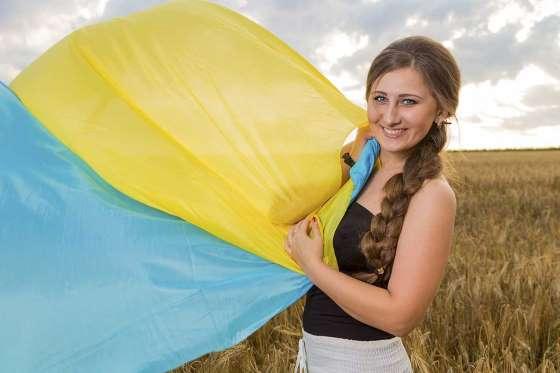 Mujeres novias rusas ucranianas solteras de rusia