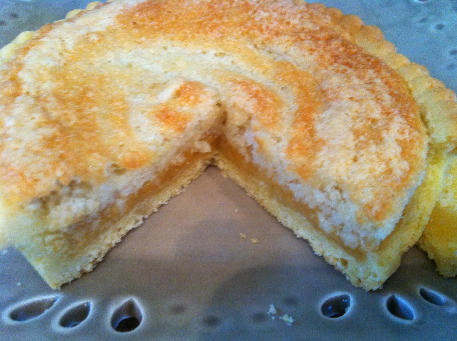 "alt=""tarte macaronnée"""