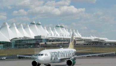 denver airport conspiracy research paper Conspiracy theory with jesse ventura is an american the denver international airport where mysterious and continuing space research and.