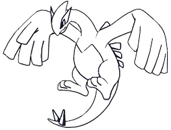 charmander coloring pages. . printable download pokemon coloring ... - Pokemon Charmander Coloring Pages