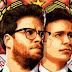 Filme 'A Entrevista' chega à Netflix no próximo sábado