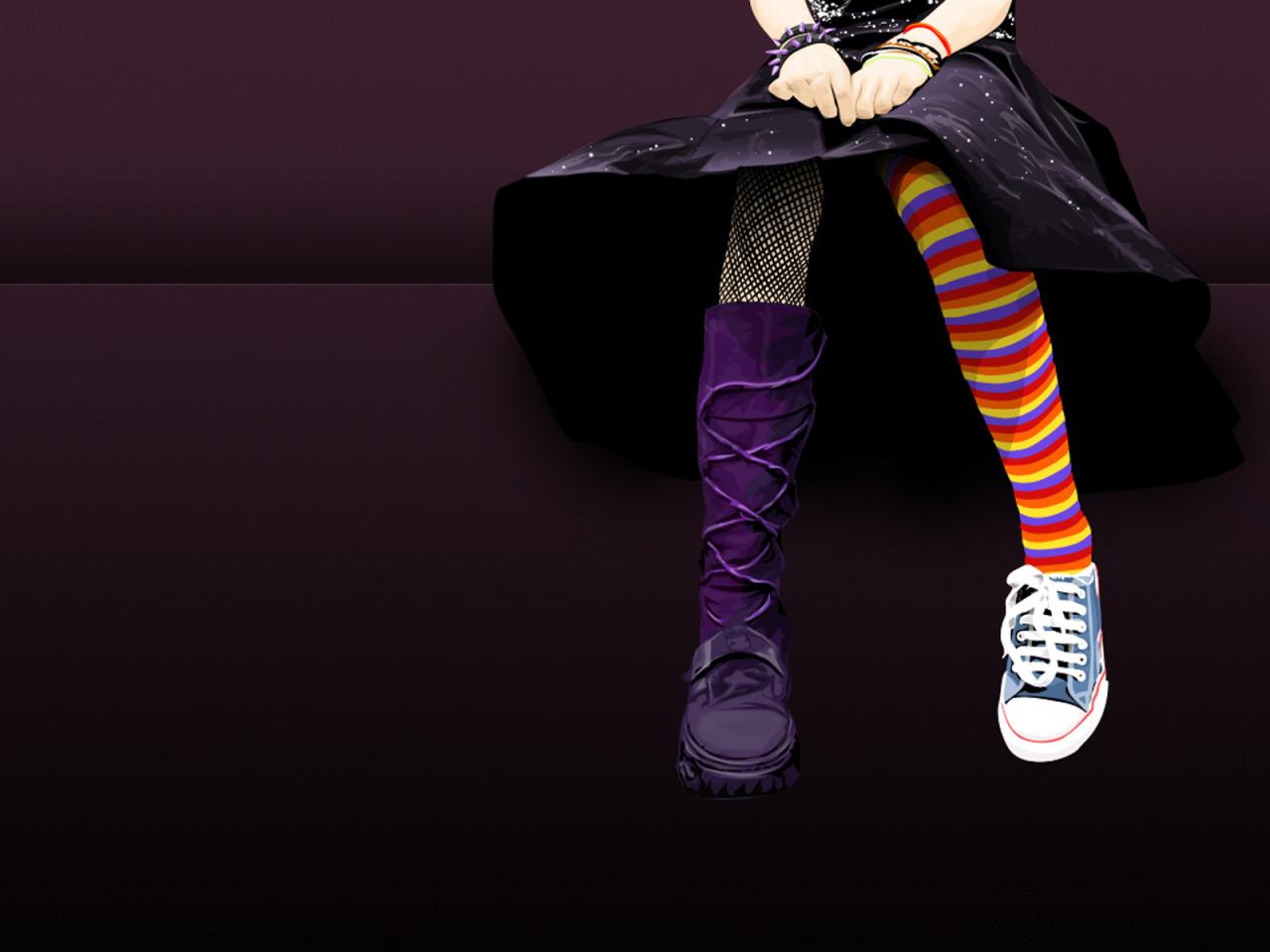 http://3.bp.blogspot.com/-c6SAIKxduDs/UEoCKgBXEUI/AAAAAAAAAmI/dW1tuHqX7OI/s1600/Anime+Emo+Wallpapers+%285%29.jpg