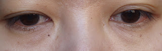 boxx cosmetics cream corrector