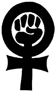 SOMOS una asociación feminista