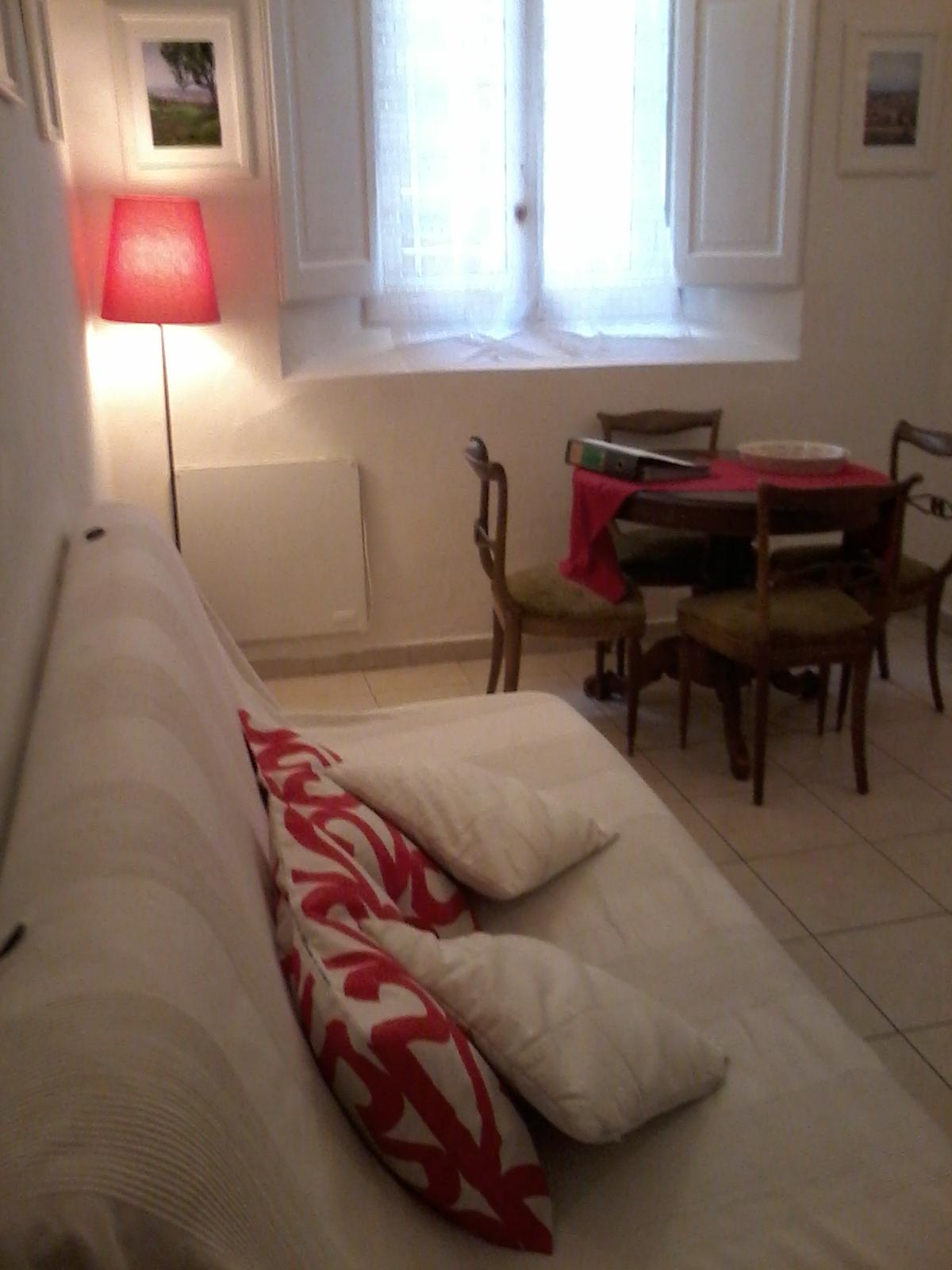 Casa Vacanza 2 Torri nel centro di Bologna