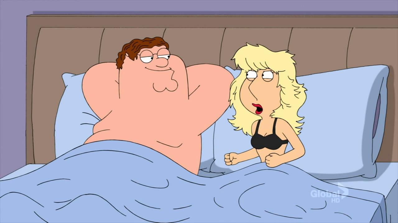 anna nicole smiths body naked
