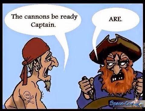 funny comics pirates pics