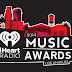 "Confira as performances da premiação ""iHeart Radio Music Awards"""