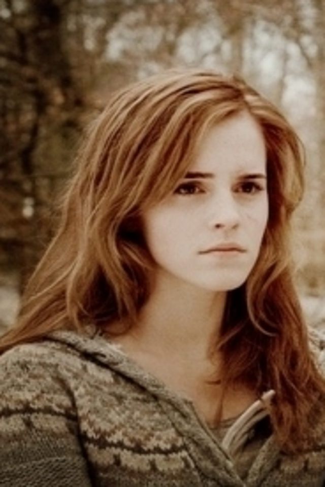 AT T Iphone 4 Emma Watson Wallpapers For Harry Potter Free Mobile Downloaing Download