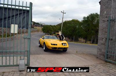 XI Rally da Serra 2012_11