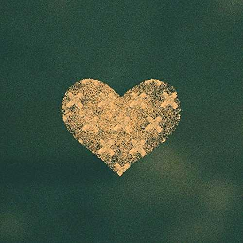 [Album] 米津玄師 – Bremen (2015.10.07/MP3/RAR)