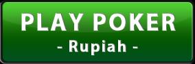 itupoker.Net Agen judi poker,agen judi domino online indonesia terpercaya