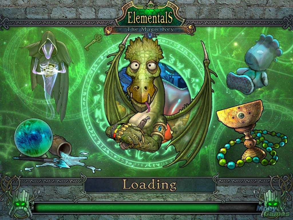 Elementals-The-Magic-Key-Gameplay-Screenshot-1