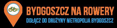 Bydgoszcz na Rowery