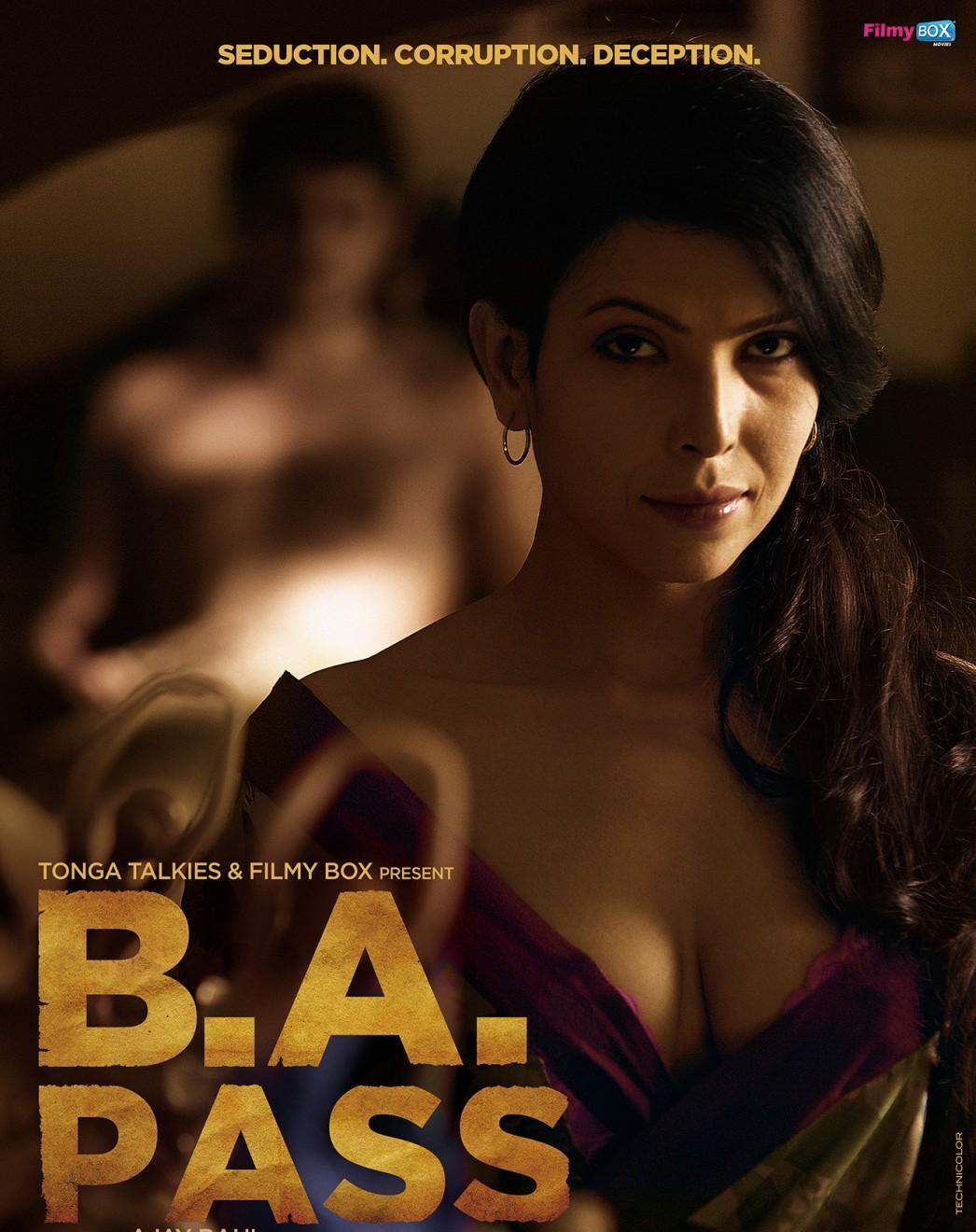 ba pass movie torrent download dvdrip