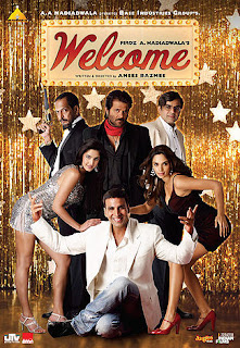 welcome full movies watch online