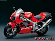 Motos Tunadas Especial Fotos motos motos tunadas motos fotos motos kawasaki honda yamaha suzuki