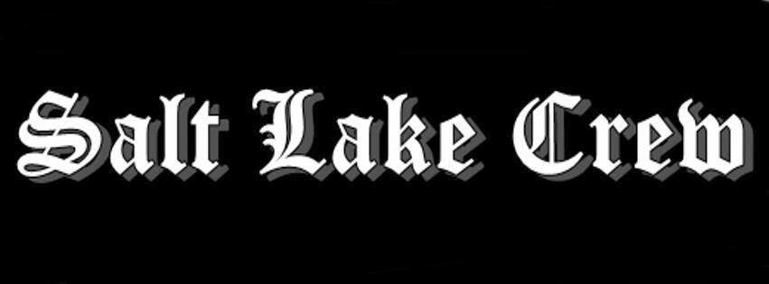 Salt Lake Crew