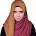 Hijab mode - Hijab foulard