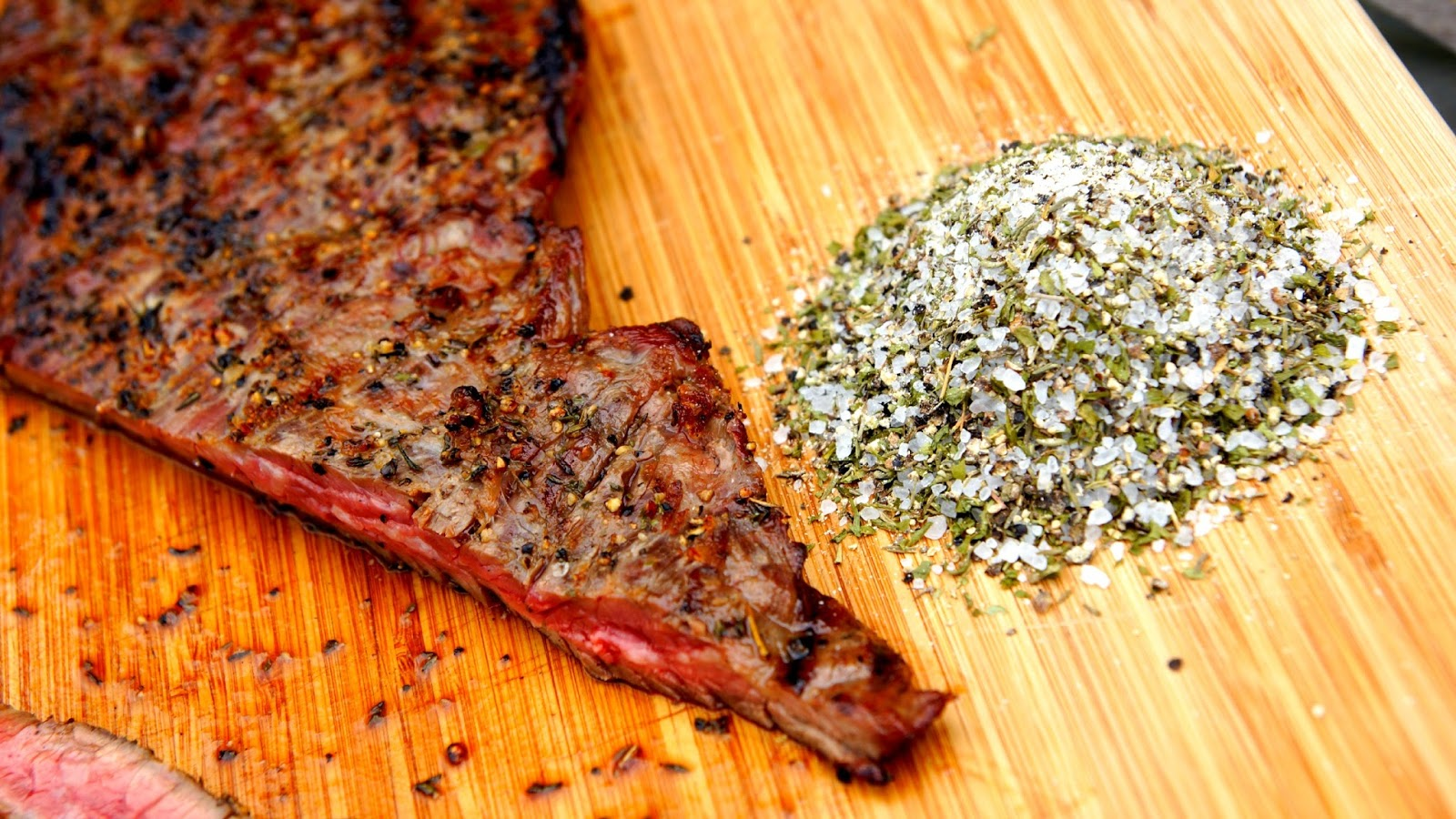 mex spice rub basic spice rub basic spice rubbed grilled 3 basic spice ...