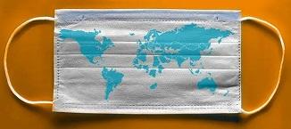 Peter Costea 🔴 Lumea post-Covid 19: mai puțină suveranitate națională?