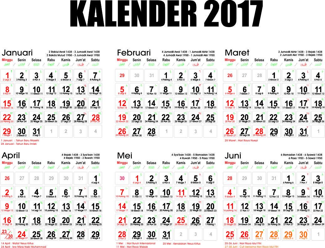 Kalender Jawa 2015 Related Keywords & Suggestions - Kalender Jawa 2015 ...