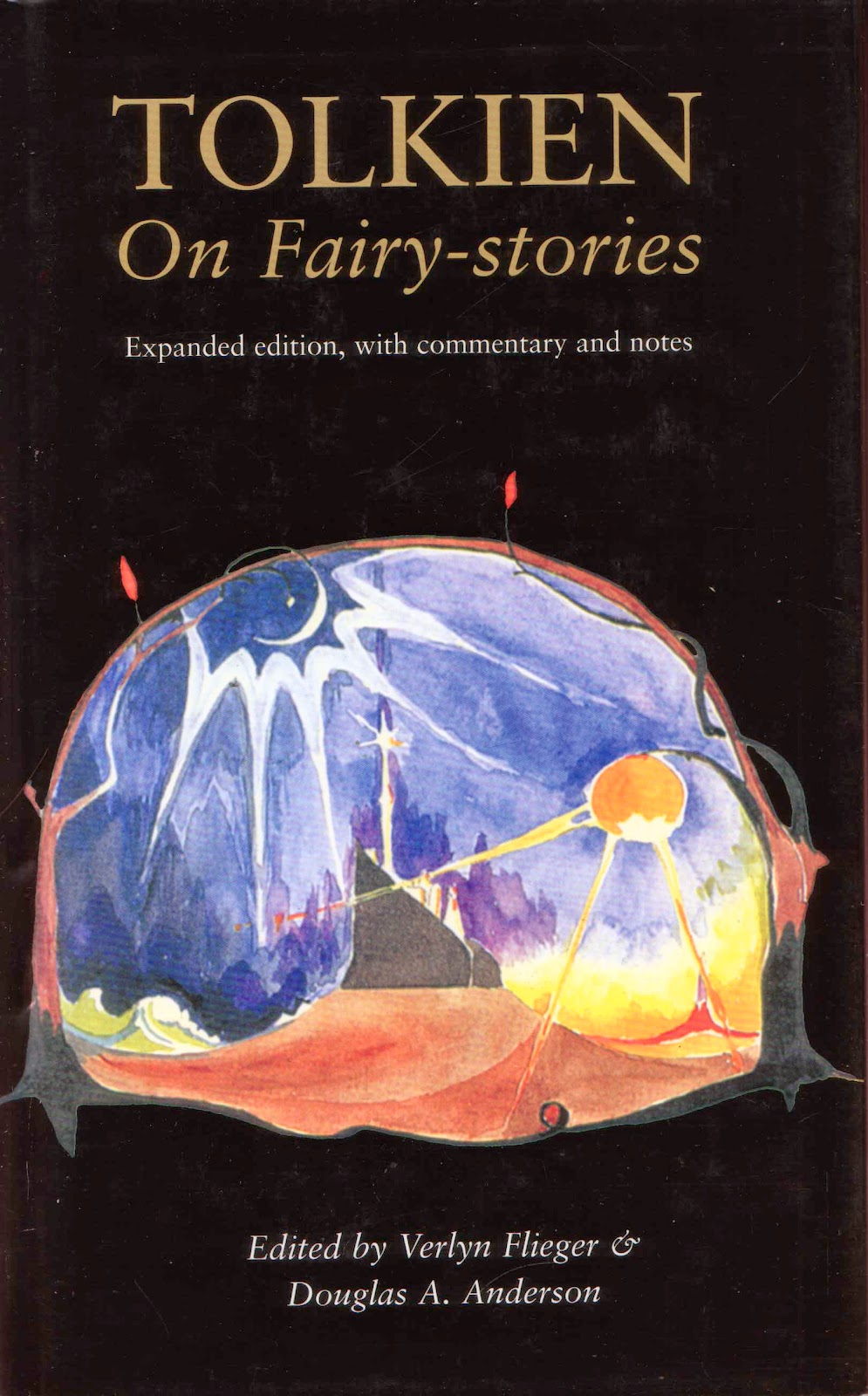 huc gabet tolkien on fairy stories expanded edition ldquoj r r tolkien s ldquoon fairy storiesrdquo is his most studied and most quoted essay an exemplary personal statement of his views on the role of imagination in