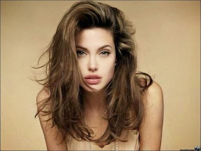 angelina jolie, môi dày, quyến rũ, sexy, người phụ nữ đẹp nhất thế giới