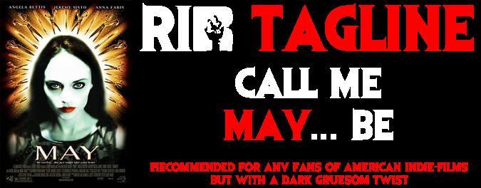 http://www.runsinrivers.com/#!may/cd3w