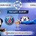 بث مباشر لمباريات دوري ابطال اوربا بتاريخ 2-4-2014 مشاهدة اون لاين بدون تقطيع