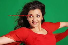 SHE IS A TAMIL ACTRESS, IMAGES