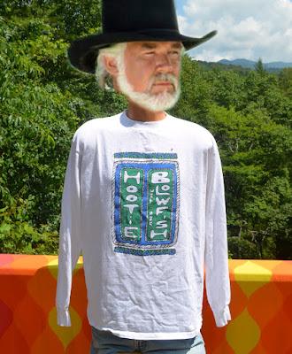 https://www.etsy.com/listing/240764181/vintage-90s-rock-t-shirt-hootie-the?ref=shop_home_active_1