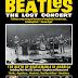 Sony é processada pelo documentário sobre os Beatles
