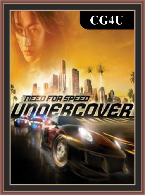 need for speed undercover game download highly compressed. Black Bedroom Furniture Sets. Home Design Ideas