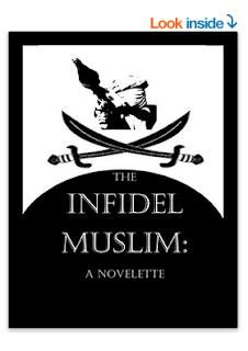 The Infidel Muslim