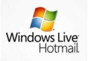 Re-inovasi Hotmail, Bisa Attach File Hingga 10GB