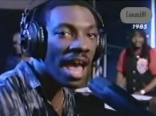 videos-musicales-de-los-80-eddie-murphy-party-all-the-time