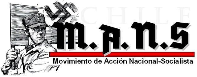 M.A.N.S.