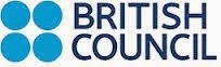 British Council website