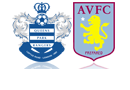 Queens Park Rangers - Aston Villa Live Stream