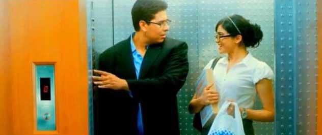 Hum Hai Raahi Car Ke Trailer