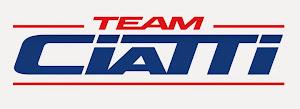 Team Ciatti